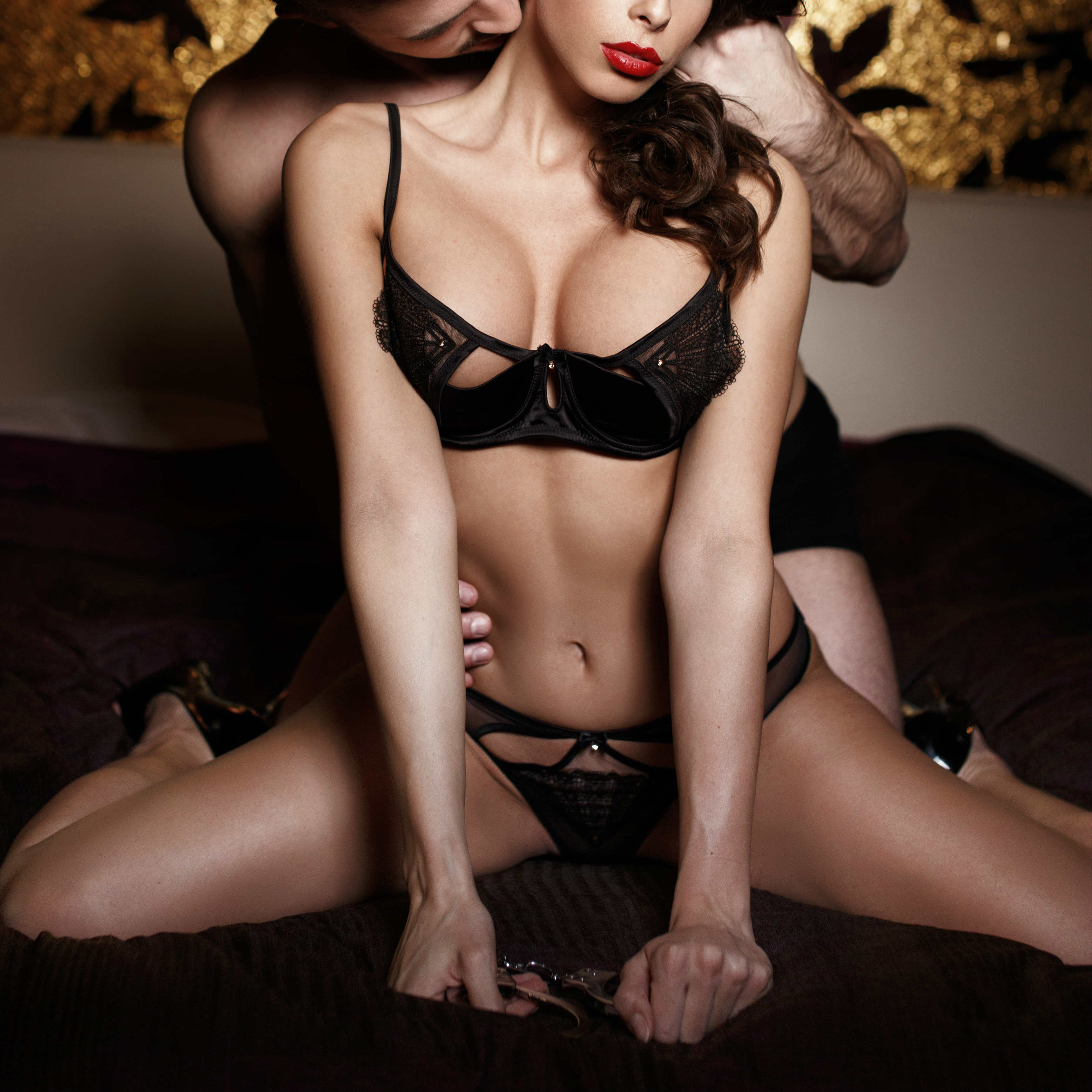 Erotic Massage Melbourne - Bodyline Yarraville