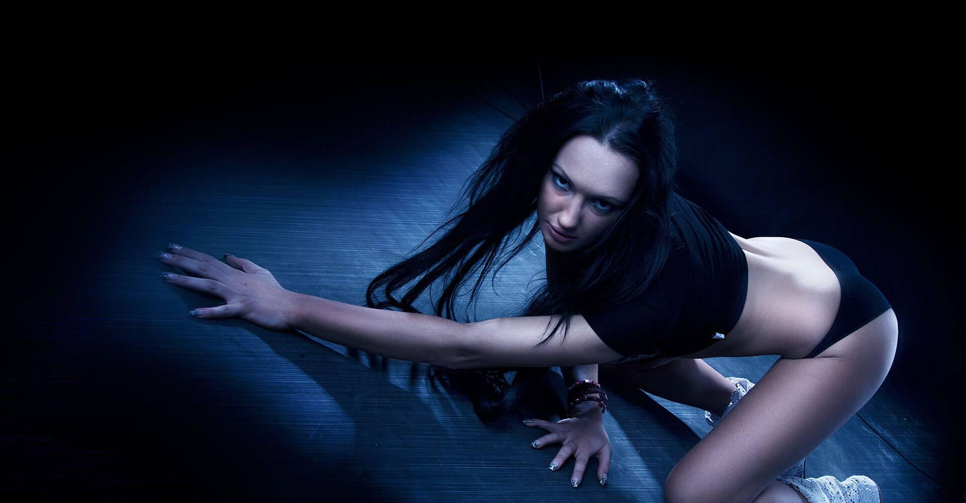 Massage melbourne tantric South Melbourne