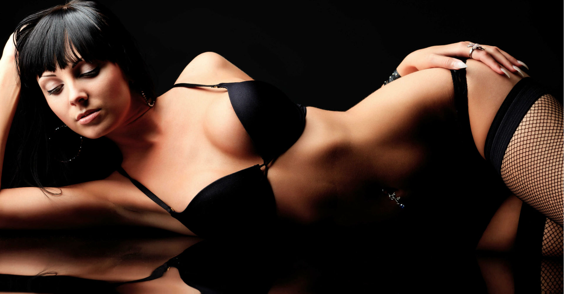 Lomi Lomi Massage   Erotic Massage   Brothel - Bodyline